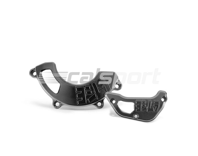 030HA141800 - Yoshimura Case Saver Kit - Works Edition