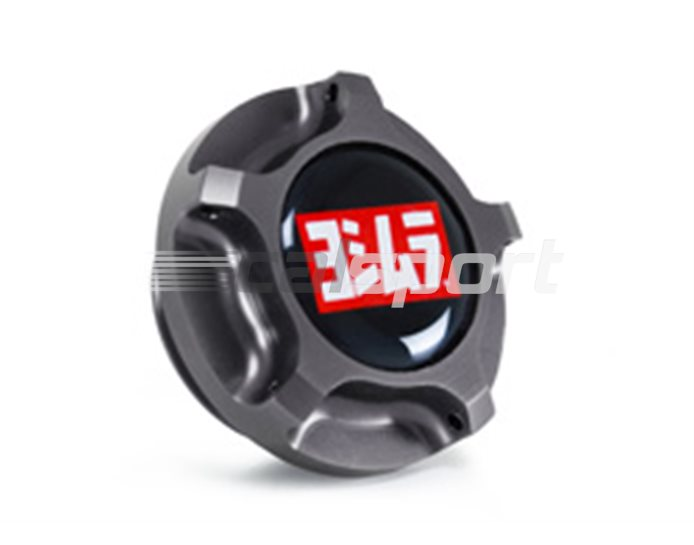 051HA131400 - Yoshimura Oil Filler Cap - Works Edition