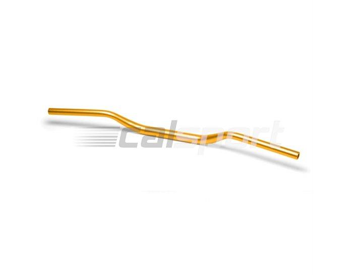 128AX00GO - LSL Cross Bar - 28.6mm aluminium taper handlebar (X-Bar)