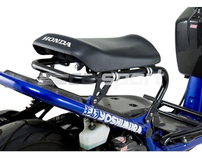 1290-SRK-00 - Low Boy Seat Rail Kit