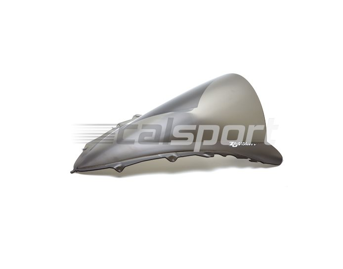 16-540-02 - Zero Gravity Double Bubble, Light Smoke -  other tints available, prices may vary