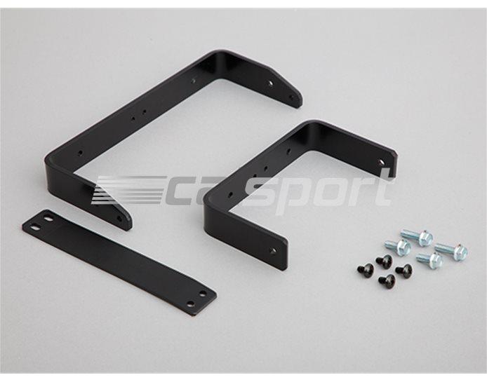 Seat Bracket - Designed For Yoshimura Seat Fairing Set