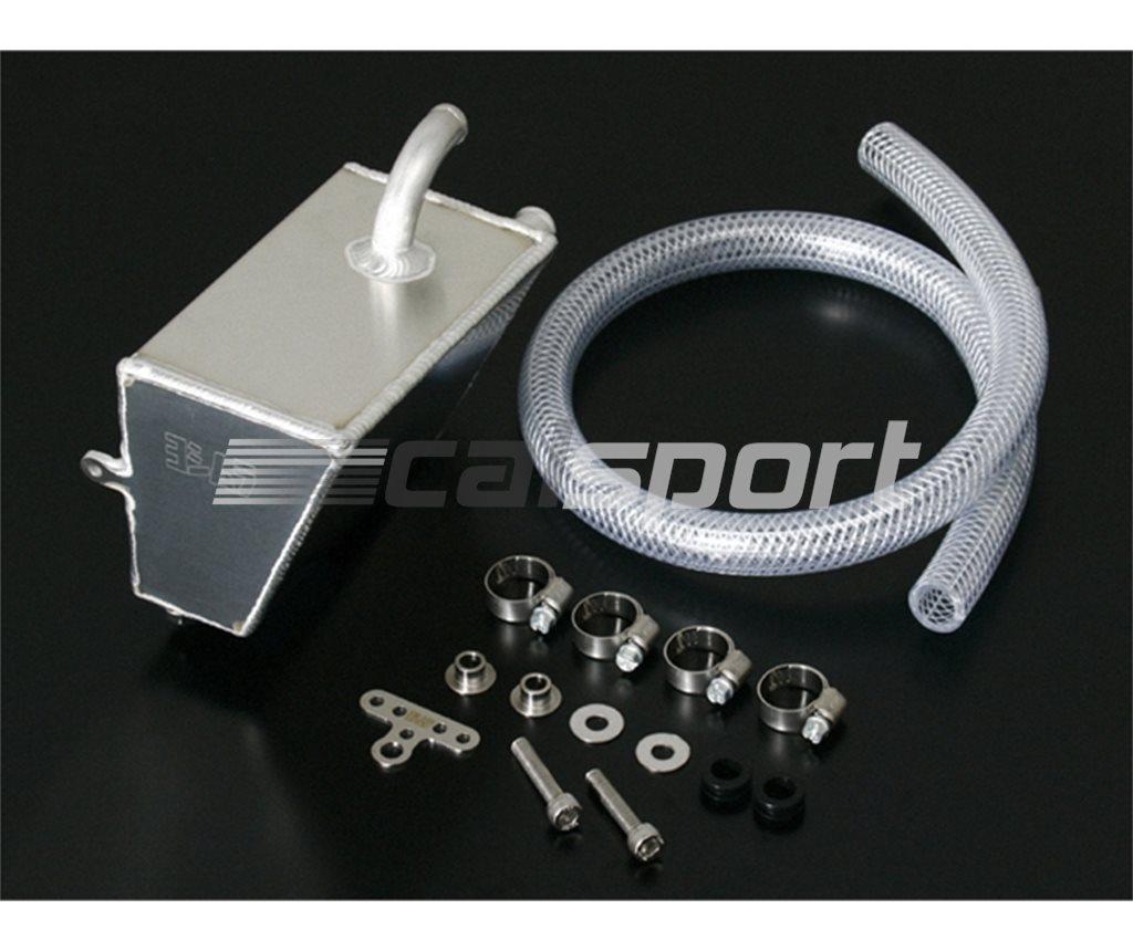 Titanium Billet Rear Paddock Spools Suzuki GSXR 1000 00-04 05 06 07 08 09 12 13