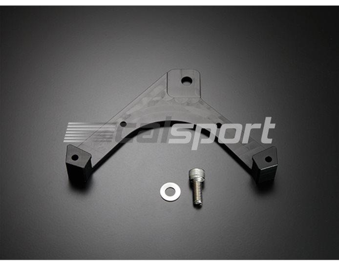 Steering Stopper Set