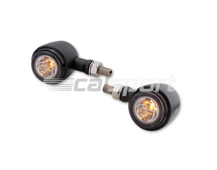 LSL RETRO LED turn signal