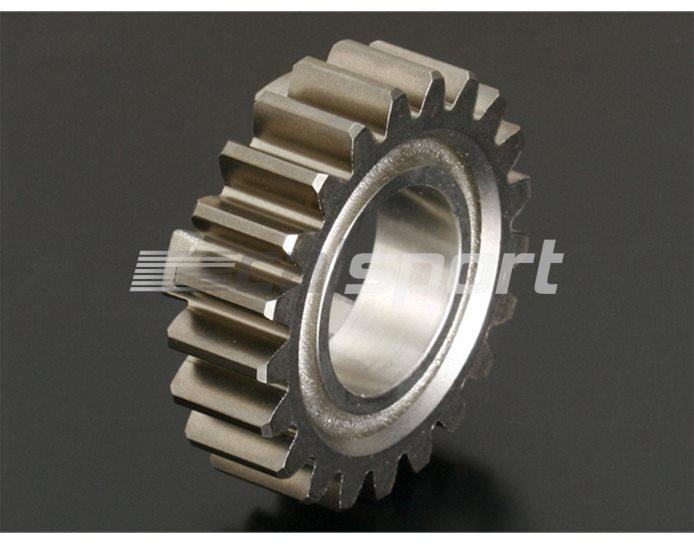 Gear, 6TH Drive - C / 25T