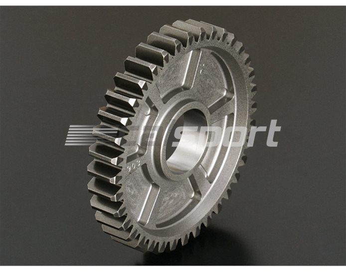 Gear, 1ST Driven - A / 36T