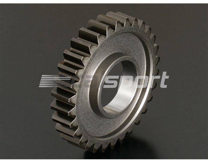 Gear, 4TH Driven - B / 31T