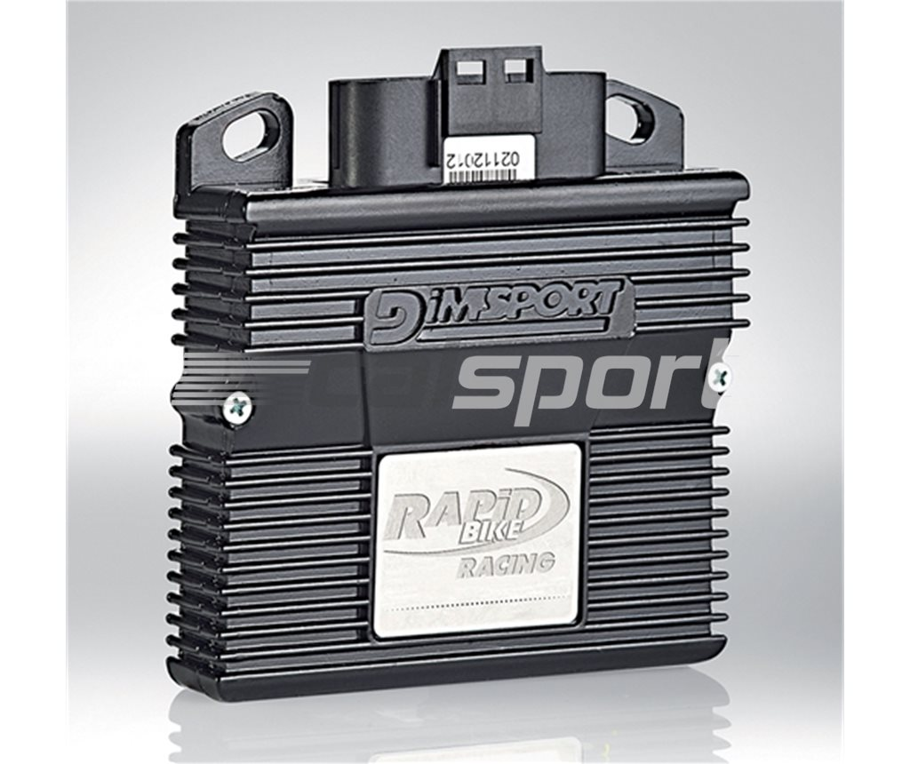 Rapid Bike Racing Plug Play Control Module Wiring Harness Yamaha Dt 125 Ypvs Diagram Filters Fuelling